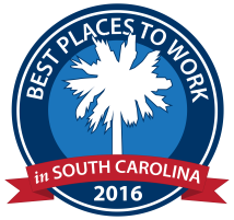 best place to work in sc